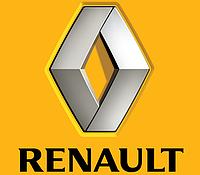 Renault-Logan-1/Master 2/ Megan2