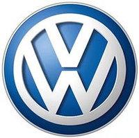 VW-Touareg