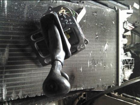 Селектор переключения передач Opel Omega B
