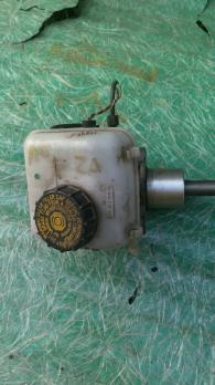 Цилиндр тормозной главный Opel Zafira DELPHI 5571