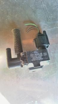 Клапан электромагнитный FORD FUSION / FIESTA 2S619C915AB