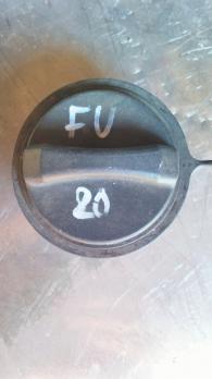Крышка топливного бака Ford Fusion 1580852