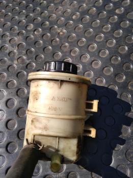 Бачок гидроусилителя  Renault  Logan 1  8200005185