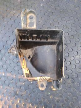 Корпус блока предохранителей  Renault Logan /Sandero /Duster 243800196R
